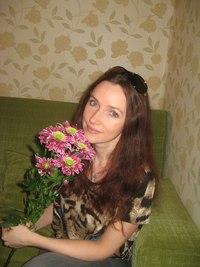 Оксана Кононенко, Санкт-Петербург - фото №6