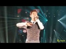 [FANCAM] 180707 TVXQ! CONCERT -CIRCLE- welcome in Hong Kong 믿어요 I Believe