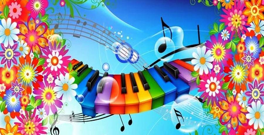 АRT на тему музыки Uxg4b_PG0Ng