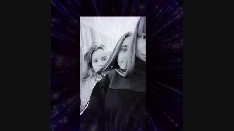 Video_2018_12_06_03_20_34_PM.mp4