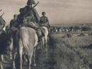 8. SS-Kavallerie-Division Florian Geyer