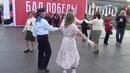 Бал Победы в Останкино 7-05-2019