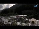 Поехали - Едем на Лесо-Кяфарское городище и ищем дольмены (11.09.2016)