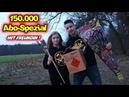 150.000 Abo-Spezial (Mit Freundin) Ihr erstes Mal Feuerwerk zünden !