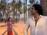 Jeena Padega Tumhe - Vinod Khanna - Amrita Singh - C.I.D - Bollywood Song - Alka Yagnik - Amit Kumar