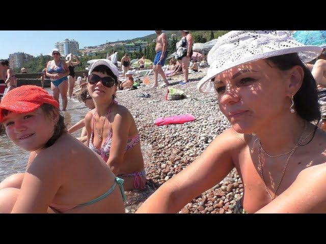 Видео о крымских проститутках извиняюсь