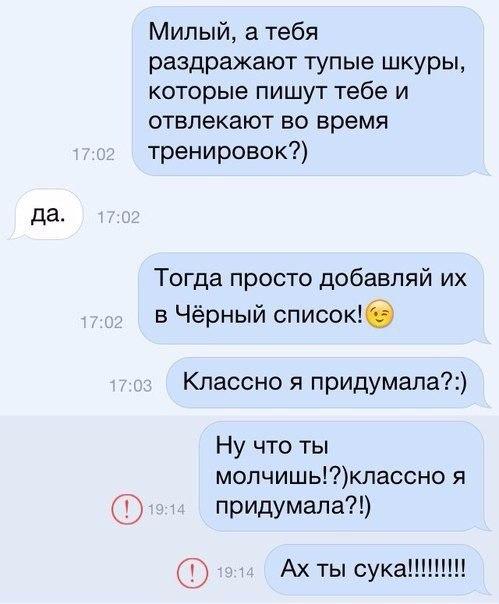 liixPCePgnY.jpg