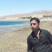 Rakan Rakany, 10 июня , Ухта, id225975192