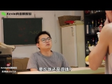 Иностранец живет в Китае 10 дней VS 10 лет老外刚来中国VS.来中国很久以后