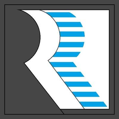 Рестикон Группа-Компаний, 15 мая 1983, Ставрополь, id220728041
