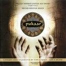 Nusrat Fateh Ali Khan and Sultan Khan 2002 Pukaar - The Echo