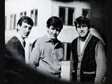 The Bachelors - Stranger in Paradise (1967)