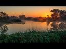 ВЫЛАВЛИВАЕМ ВСЕ ТРОФЕИ2 (НА оз. Комарином) - Русская Рыбалка 4ssian Fishing 4.