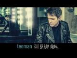 Teoman - Kad