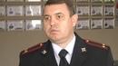 В Самарском кадетском корпусе прошел день открытых дверей с участием Нижегородской академии МВД Это училище считается одним из самых лучших