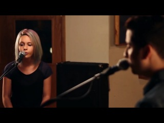 Boyce Avenue feat. Bea Miller - We Can't Stop (Miley Cyrus Cover)