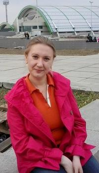 Александра Желтышева