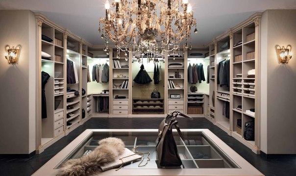 modnadejavu ankleidezimmer. Black Bedroom Furniture Sets. Home Design Ideas