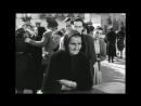 Bienvenido, Míster Marshall (1953), Luis García Berlanga