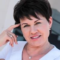 Анкета Эльмира Кадыйрова