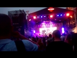 Aerosmith (Tribute) - Dream on