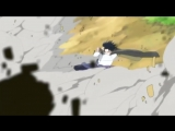Naruto Amv(Matbow - Catch Up)
