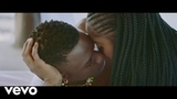 WizKid - Fever (Official Video)
