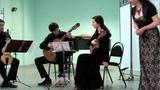 Концерт старинной музыки в ГКА 14.06.2011 (7 из 8)