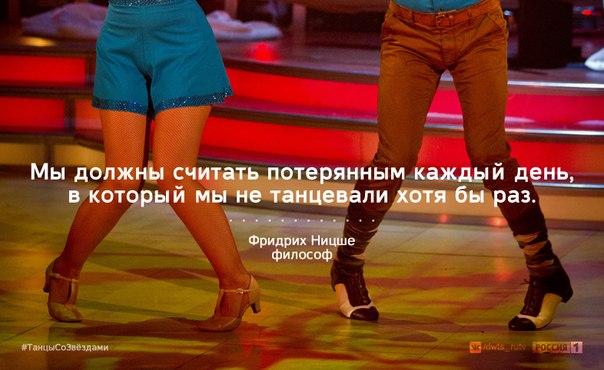 http://cs421723.vk.me/v421723926/a9c4/S7BFn27sS-4.jpg