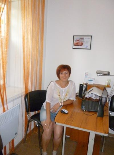 Лена Онищук-Бодрова, 12 мая 1985, Днепропетровск, id142229892