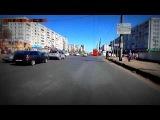 Дтп на ломжинскойг казань На нашем канале дтп, автокатастрофы, аварии, самая дорогая, на гонках, с м