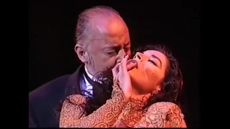 Tango Flamenco - Armik (480p).mp4