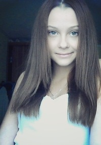 Настюшка Финаева, 6 июня , Каменск-Шахтинский, id149898174