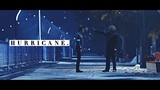 Hurricane Detroit Become Human GMV