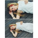 Ольга Ушакова фото #21