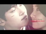 My Immortal - Go Anna &amp Kim Je Ha (The K2)