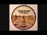 Daniele Baldelli &amp DJ Rocca - Relextion (Ray Mang Knee Jerk Reaction Mix)
