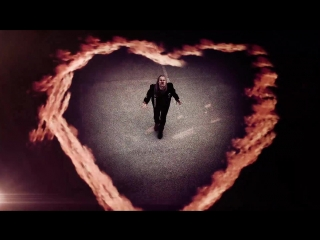 #Jorn - #Love_Is_The_Remedy (2017)
