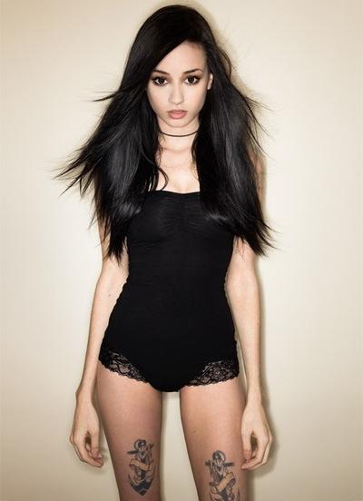 Kate Lovato, 10 февраля , Москва, id226802879