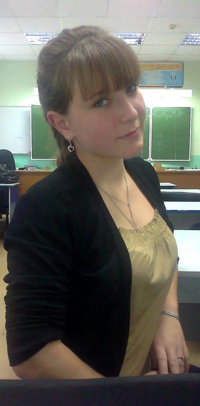 Людмила Чеботкова, 8 августа , Курган, id136709189