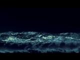 Storm - Ванесса Мэй