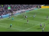 أهداف مباراة .. بيرنلي 0 - 2 مانشستر يونايتد .. الدوري الانجليزي