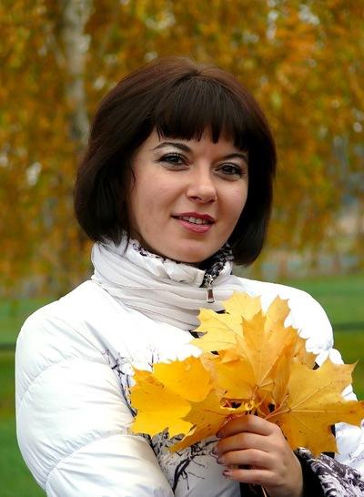 Наталия Волочай, 29 декабря , Иванков, id49772310