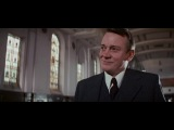 ИНДИАНА ДЖОНС: В ПОИСКАХ УТРАЧЕННОГО КОВЧЕГА (1981) Фильм 1.