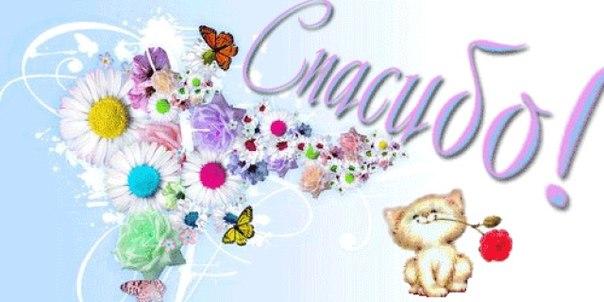 http://cs608121.vk.me/v608121009/10da/IOSzh1fkJFk.jpg