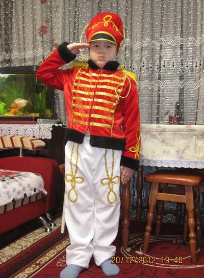 Дима Коваль, 6 октября , Киев, id105231796