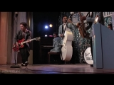 Johnny B. Goode - Back to the Future (9_10) Movie CLIP (1985) HD