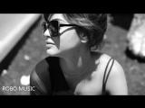 Tatana - The Power of Now (Firas Tarhini's Club Remix) (httpsvk.comvidchelny)