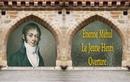 Mehul - Le Jeune Henri Overture
