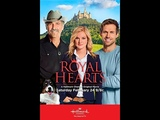 Сердца королей (Royal Hearts) 2018 смотреть онлайн